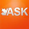 ASKMigration.com