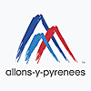 Allons-y-Pyrenees