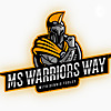 Multiple Sclerosis | The Warrior's Way