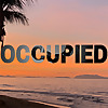 Occupied Podcast