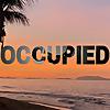 Occupied Podcast