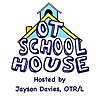 The OT School House Podcast