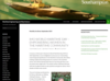 Maritime Engineering and Ship Science
