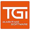 TGI Maritime Software