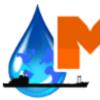 MFAME » Maritime News