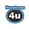 Housebuyers4u