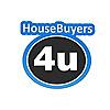 Housebuyers4u
