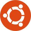 Ubuntu Blog