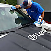 Auto Glass Fitters