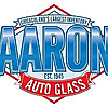 Aaron Auto Glass