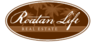 Blue Roatan Realty