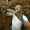 Adventure Archaeology