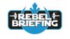 Star Wars Rebel Briefings