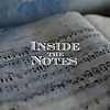 INSIDE THE NOTES | A podcast for musicians