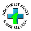 Northwest Safety & Risk Services