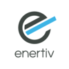 Enertiv Blog - Real Estate Technology Insights