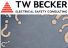 TW Becker Electrical Safety Consulting