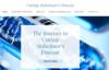 Curing Alzheimer's Disease