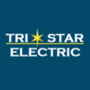 Tri Star Electric » Electrical Safety