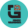 GamerzDownunder.com