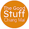 The Good Stuff Chiang Mai