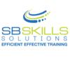 SB Skills Solutions