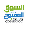 OpenSooq Engineering & Data Science