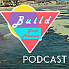Build | Youth Ministry Podcast