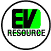EV-Resource