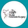 Dubai Cosmetic Surgery®