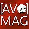 AVO Magazine One click closer to Japan