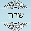 Hebrew Word Lessons