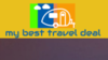 My Best Travel Deal
