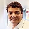 Ayush Darpan