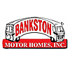 Bankston Motor Homes Blog