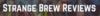 Strange Brew Reviews