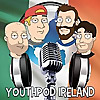 YouthPod Ireland