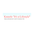 Kzazzle 'It's a Lifestyle'