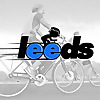 Leeds Bikes