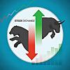 Stocks4All