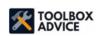 Toolbox Advice