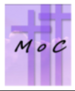 Mindful of Christ