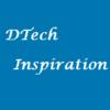 Dtechinspiration.com