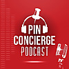 Pin Concierge Podcast