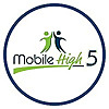 Mobile High 5