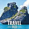 Travel Vlo Blog