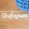 Loopsan Crochet Blog