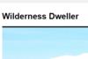 Wilderness Dweller