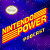 Top 30 Nintendo Podcasts You Must Follow in 2019