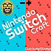 Nintendo Switch Craft - A Nintendo Podcast